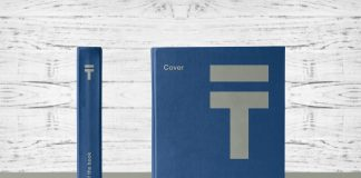 Free-Book-Cover-Title-with-Spine-Mockup-PSD