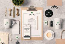 Free-Branding-Stationery-Hero-Image-Mockup-PSD-Set