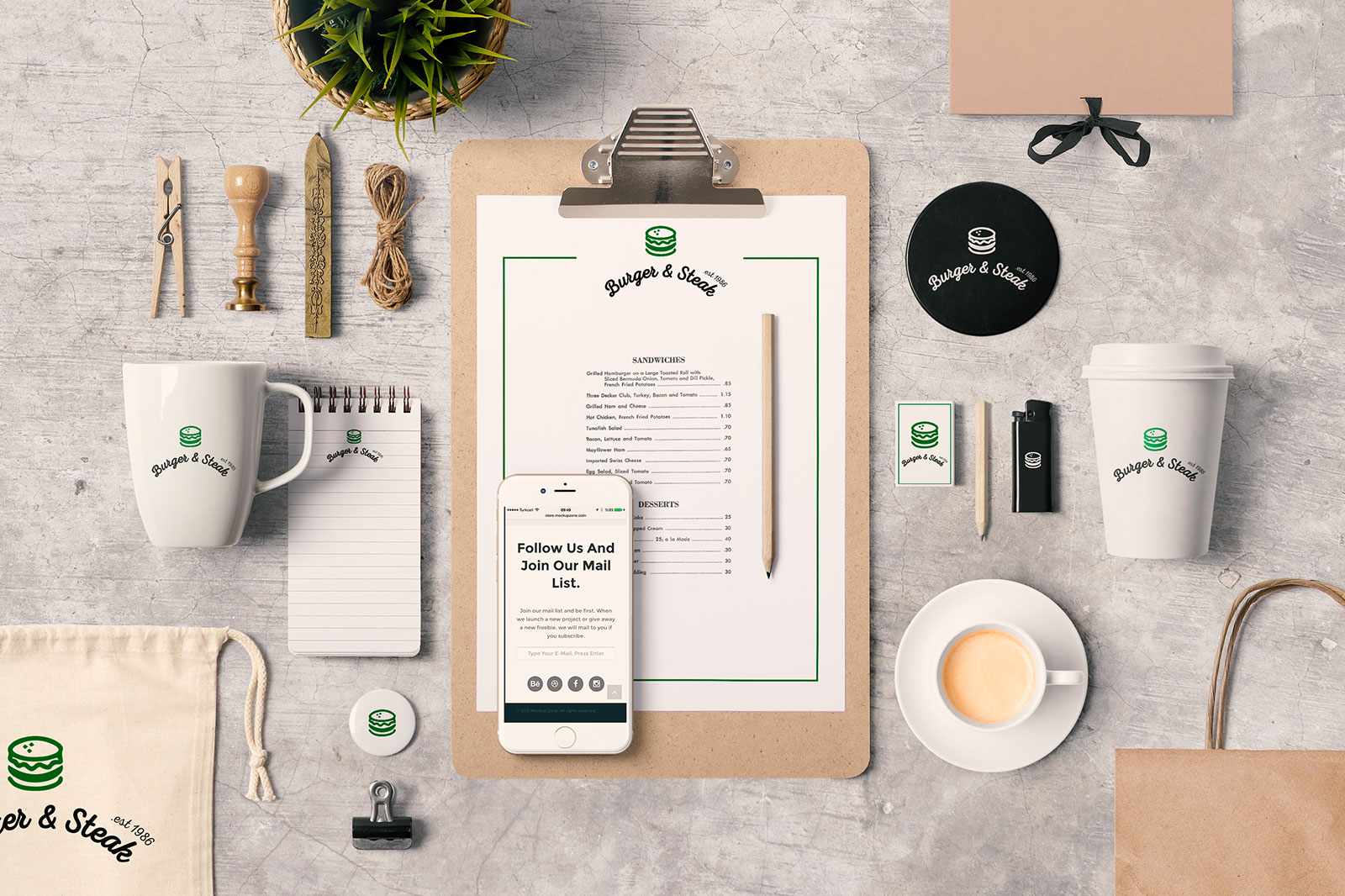 Free-Branding-Stationery-Hero-Image-Mockup-PSD-Set