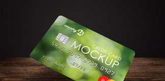 Free-Credit_Card_Mockup-PSD-2