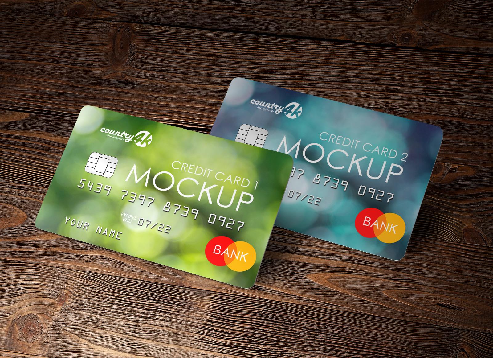 Free-Credit_Card_Mockup-PSD