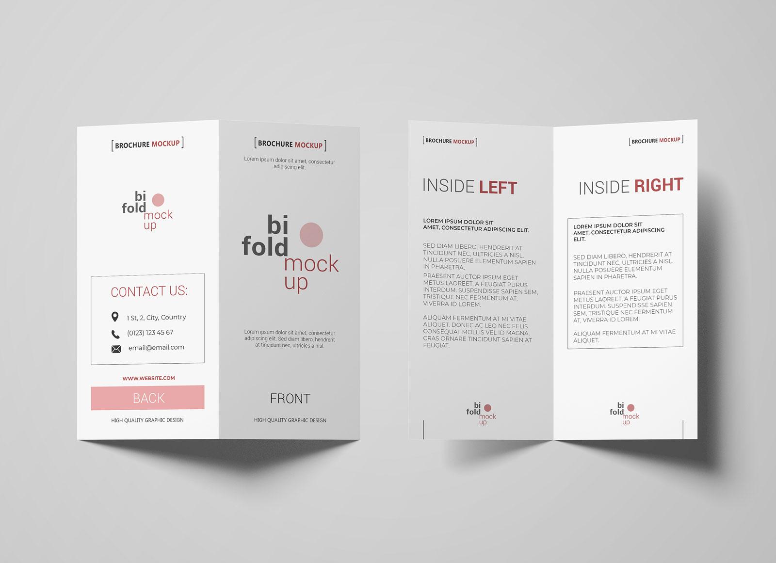 Free-DL-Bi-Fold-Brochure-Mockup-PSD