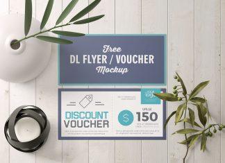Free-DL-Flyer-Gift-Voucher-Mockup-PSD