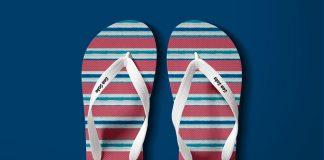 Free-Flip-Flops-Beach-Slippers-Mockup-PSD-2