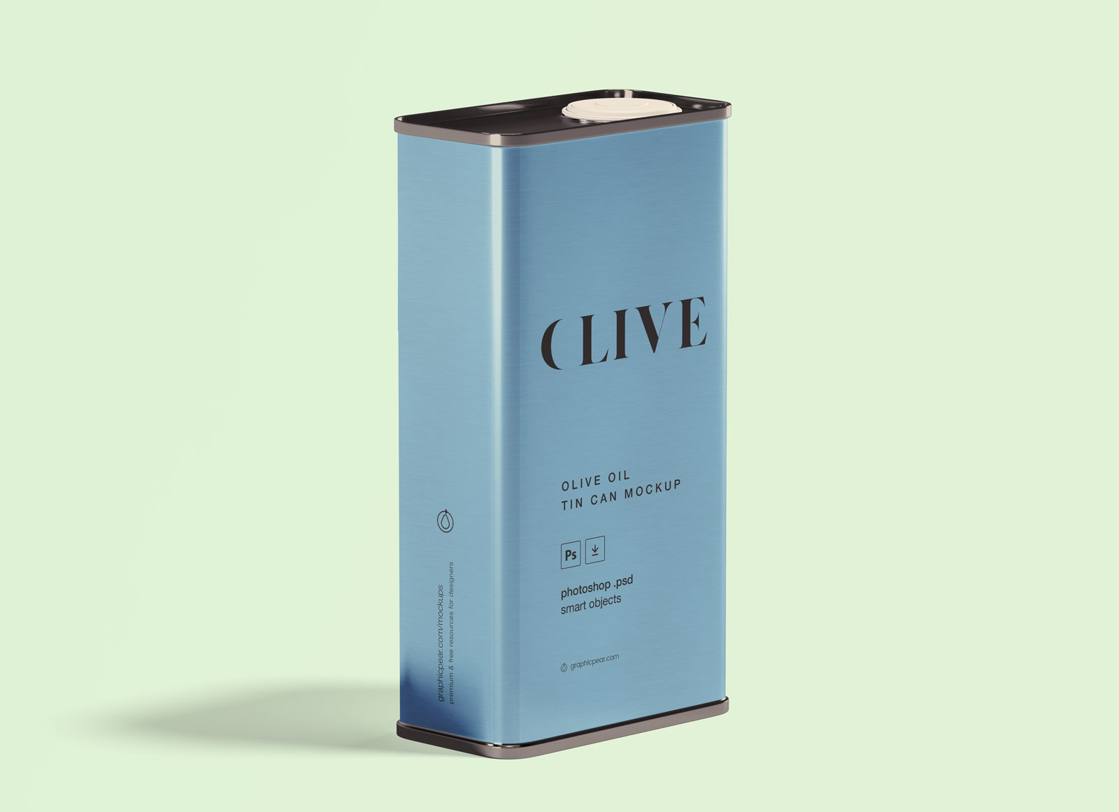 Free-Olive-Oil-Tin-Can-Mockup-PSD-2