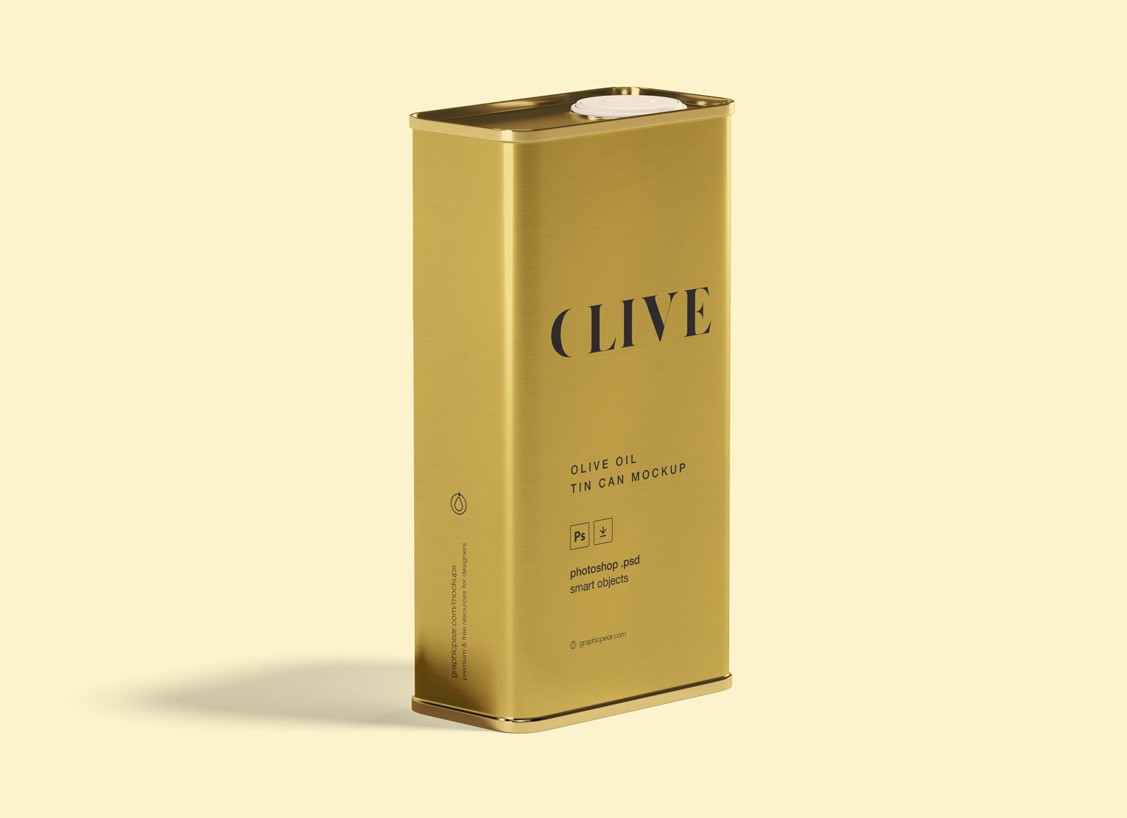 Free-Olive-Oil-Tin-Can-Mockup-PSD