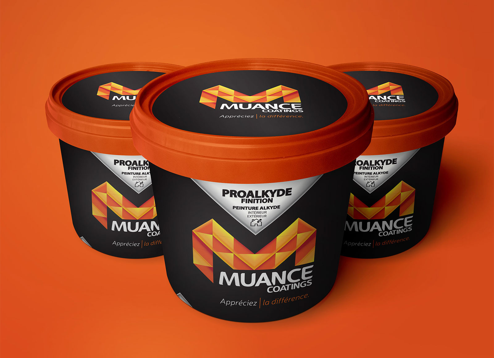 Free-Paint-Ice-Cream-Bucket-Mockup-PSD-2
