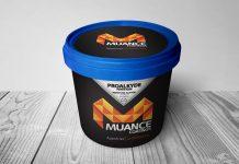 Free-Paint-Ice-Cream-Bucket-Mockup-PSD