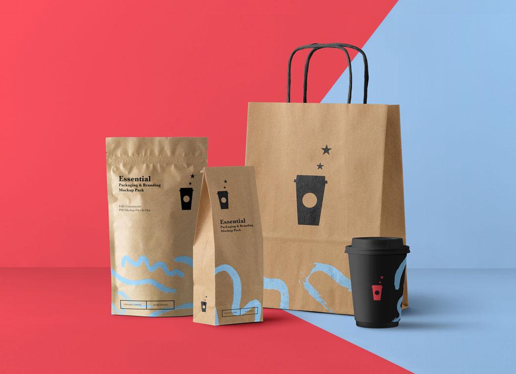 Free-Premium-Essential-Packaging-Mockup-Pack-