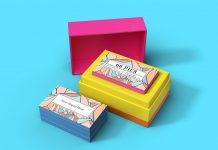 Free-Premium-Quality-Business-Card-Mockup-PSD