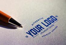 Free-Realistic-Printed-Paper-Logo-Mockup-PSD