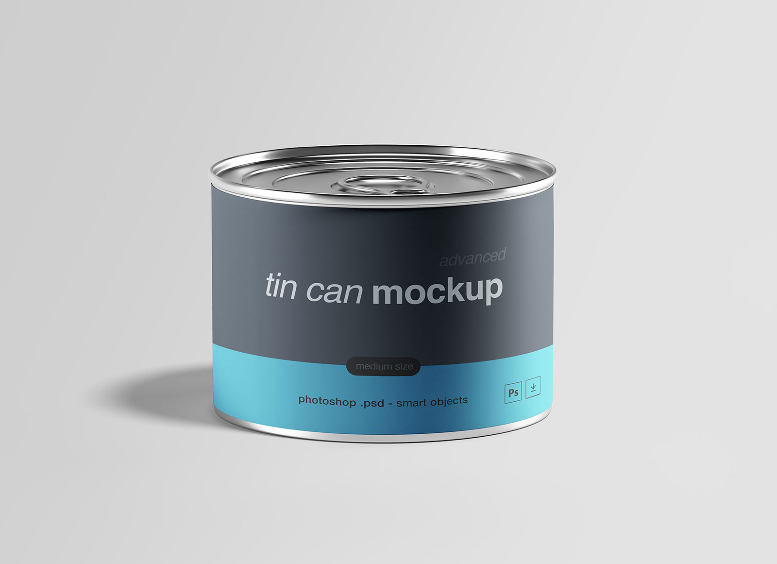 Free-medium-Size-Food-Tin-Can-Mockup-PSD-2