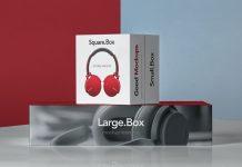 Free-Square-Box-Packaging-Presentation-Mockup-PSD (1)