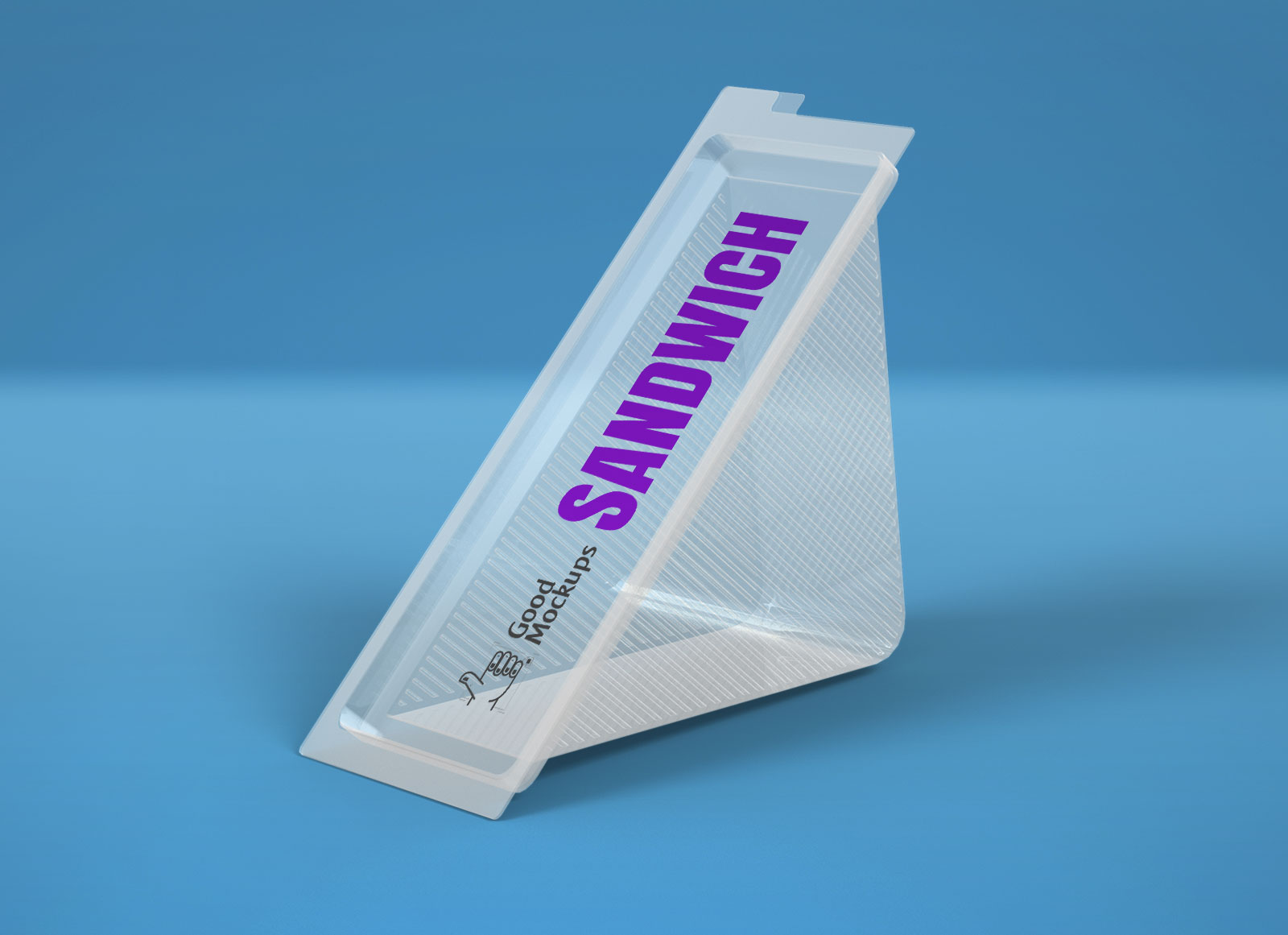 Free-Transparent-Disposable-Sandwich-Box-Packaging-Mockup-PSD