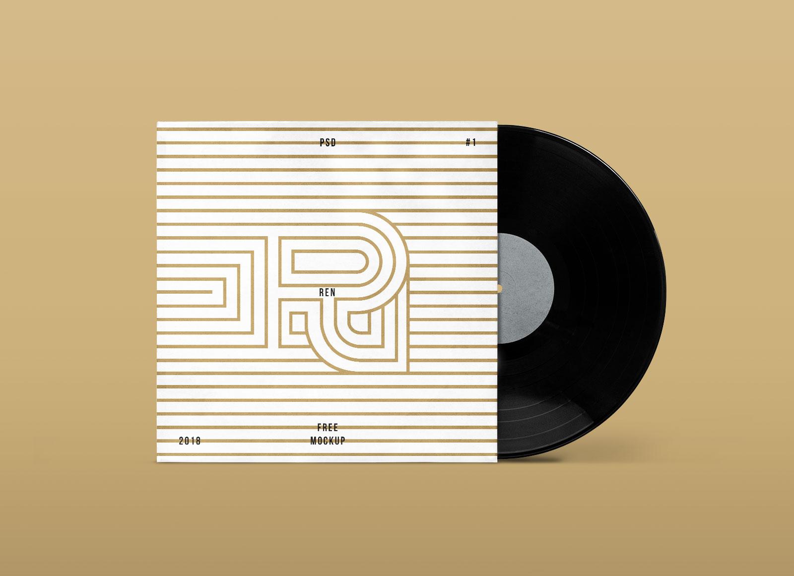 Free-Vinyl-Title-Packaging-Mockup-PSD