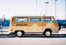 Free-Volkswagen-Car-Vehicle-Branding-Mockup-PSD