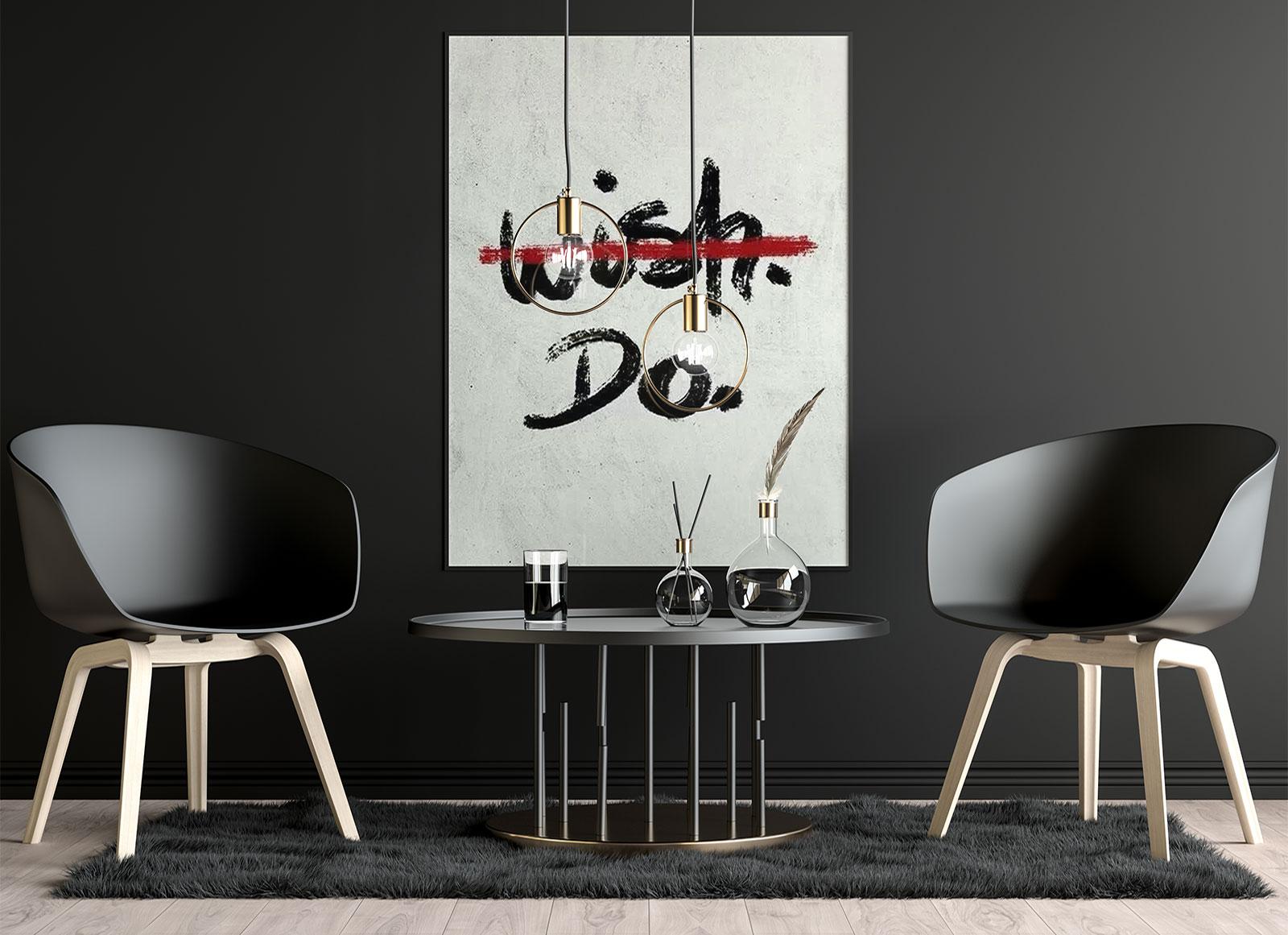 Free-Wall-Poster--Canvas-Mockup-PSD