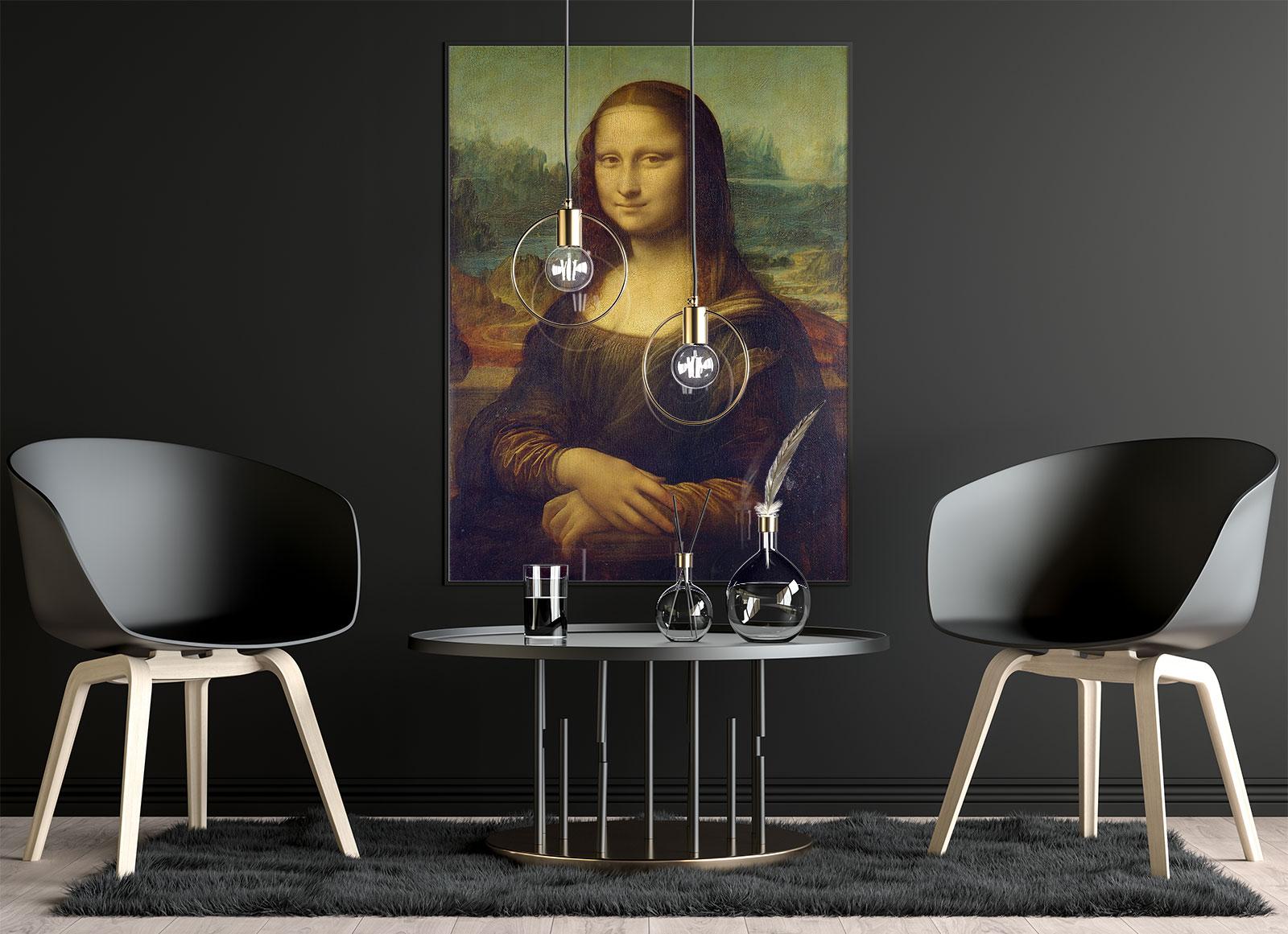Free-Wall-Poster--Canvas-Mockup-PSD-2