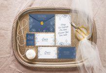 Free-Wedding-Invitation-Stationery-Mockup-PSD-Presentation