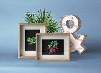 Free-Wood-Frame-Mockup-Presentation-PSD