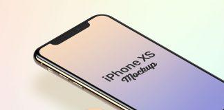 Free-iPhone-Xs-Splash-Screen-Mockup-PSD
