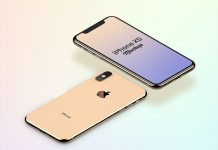 Free-iPhone-Xs-Splash-Screen-Mockup-PSD-File