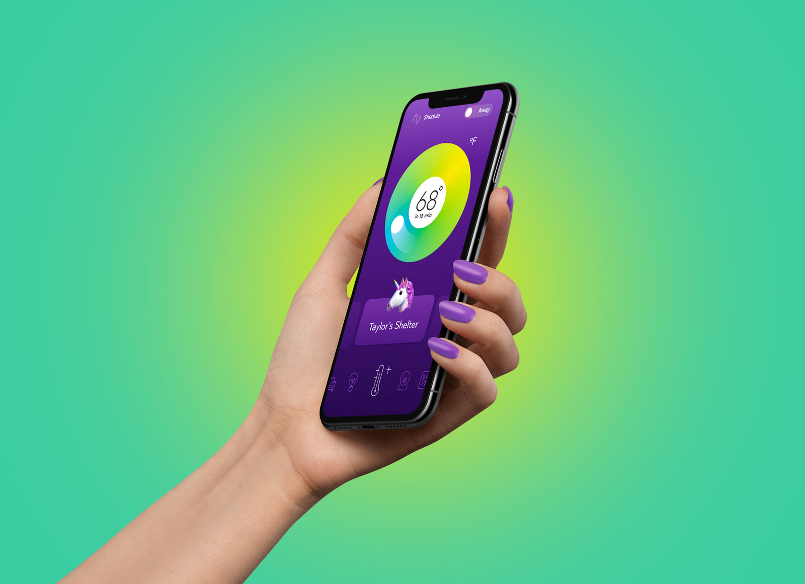Free-iPhone-Xs-&-Xs-Max-in-Female-Hand-Mockup-PSD
