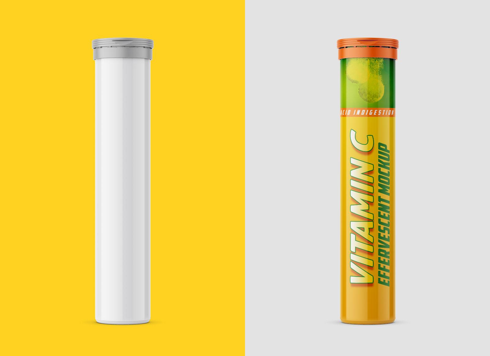 Free-Effervescent-Tablets-Bottle-Mockup-PSD-2