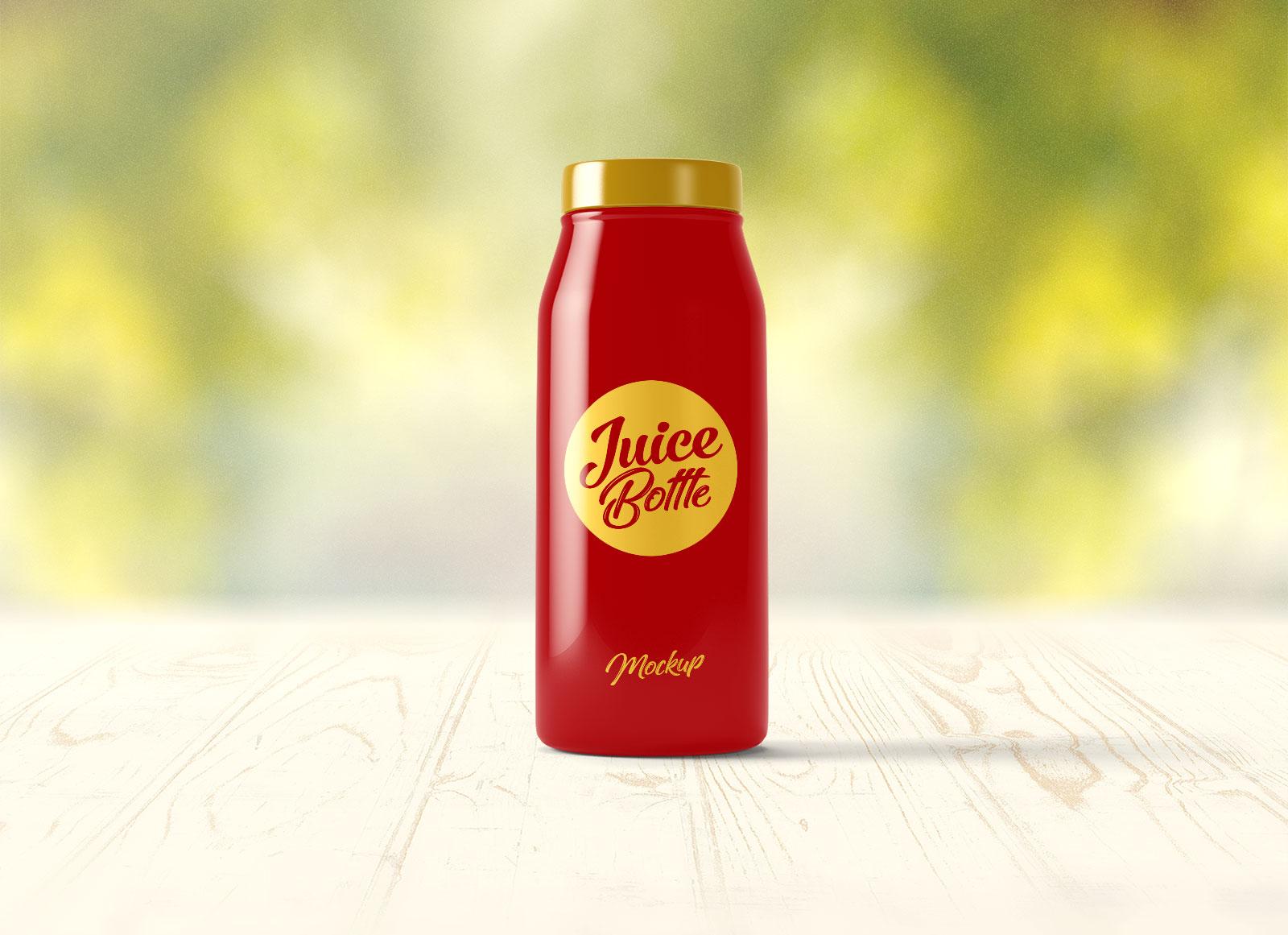Free-Fully-Customizable-Juice-Bottle-Mockup-PSD