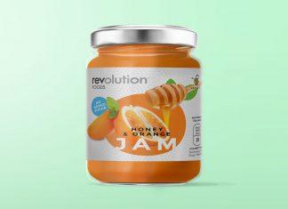 Free-Jam-Jar-Glass-Bottle-Mockup-PSD-2