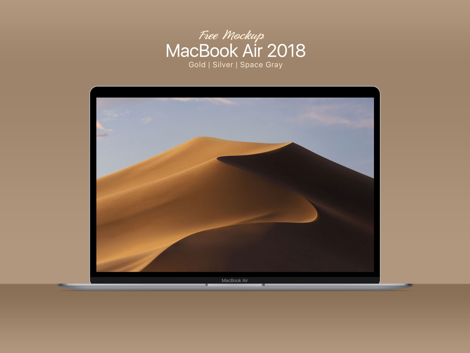 Free-MacBook-Air-PSD-Mockup-2