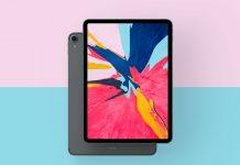 Free-New-Apple-iPad-Pro-2018-Front-&-Back-Mockup-PSD