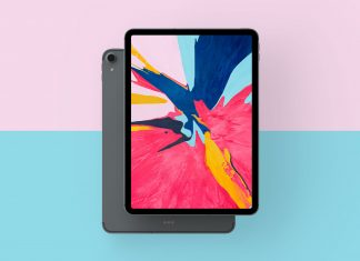 Free-New-Apple-iPad-Pro-2018-Front-&-Back-Mockup-PSD