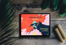 Free-New-Full-Screen-iPad-Pro-2018-Mockup-PSD