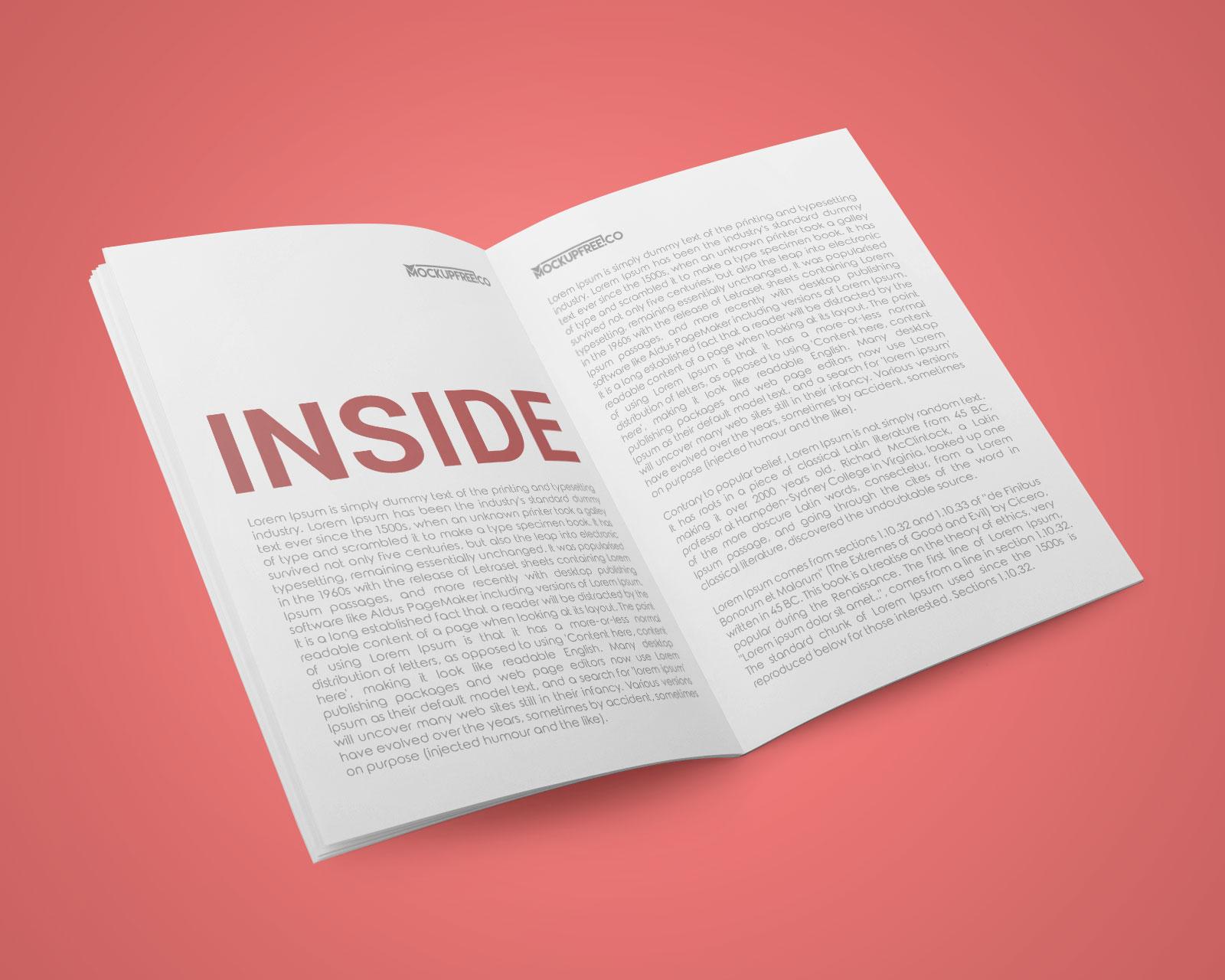 Free-Paperback-Magazine-Mockup-PSD-2
