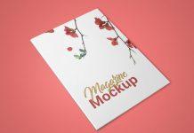 Free-Paperback-Magazine-Mockup-PSD