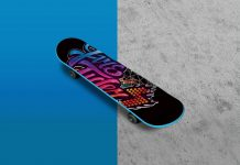 Free-Perspective-View-Skateboard-Mockup-PSD-2