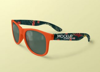 Free-Polarized-Sunglasses-Mockup-PSD