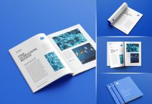 Free-Premium-Magazine-Mockup-PSD-Set-7-PSD-Files