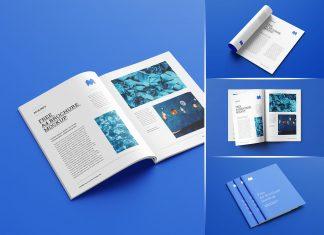 Free-Premium-Magazine-Mockup-PSD-Set-7-PSD-Files