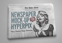Free-Front-Page-Newspaper-Mockup-PSD-2