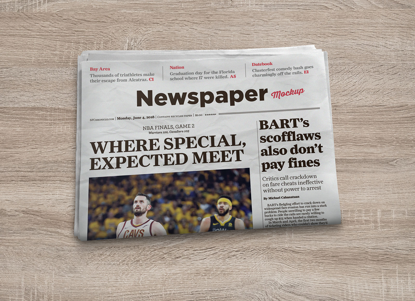 Free-Front-Page-Newspaper-Mockup-PSD