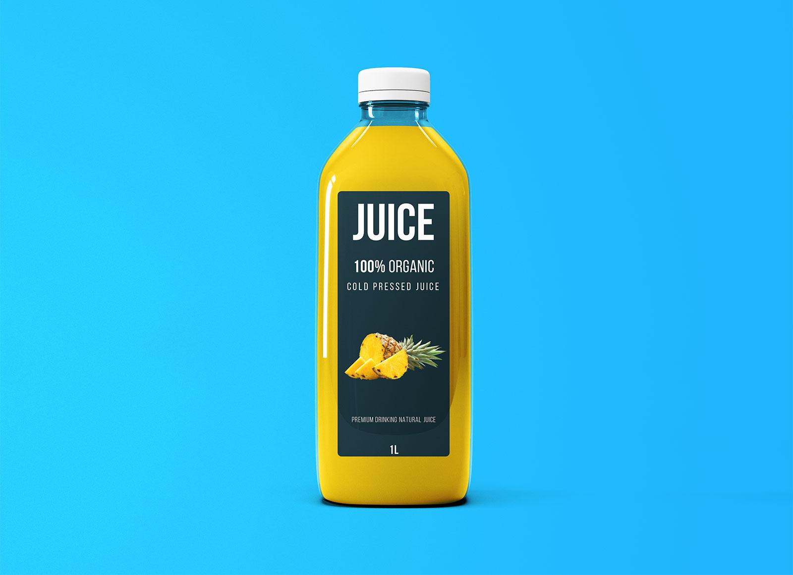 Free-Large-Size-Juice-Bottle-Mockup-PSD