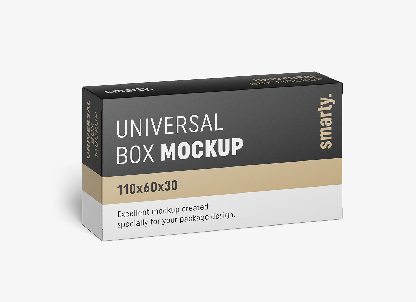 Free-Rectangle-Box-Packaging-Mockup-PSD