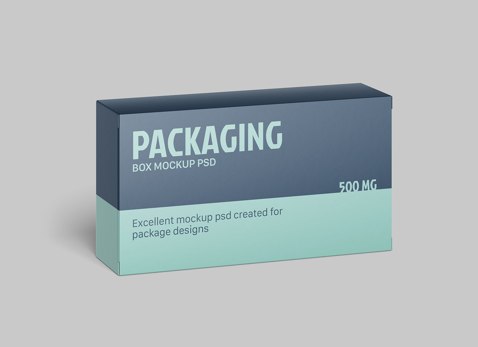 Free-Rectangle-Box-Packaging-Mockup-PSD-5