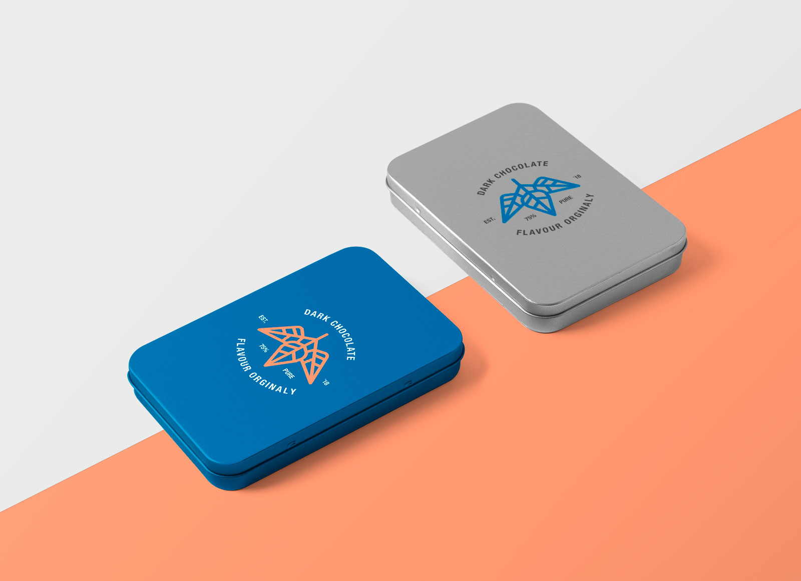 Free-Rounded-Rectangle-Metal-Box-Mockup-PSD