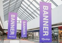 Free-Shopping-Center-Hanging-Banner-Mockup-PSD-2