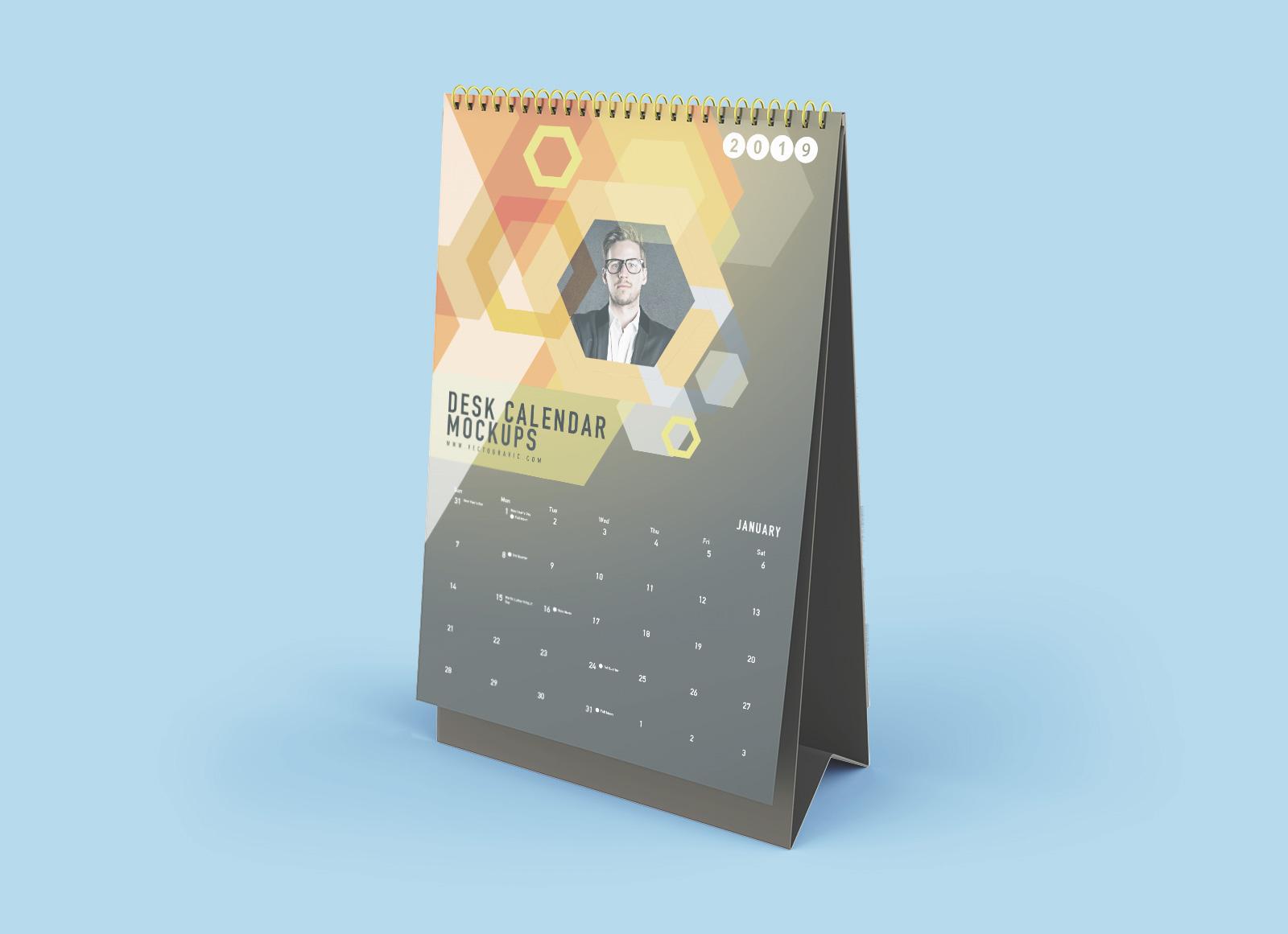 Free-Vertical-Desk-Calendar-Mockup-PSD-Set-2