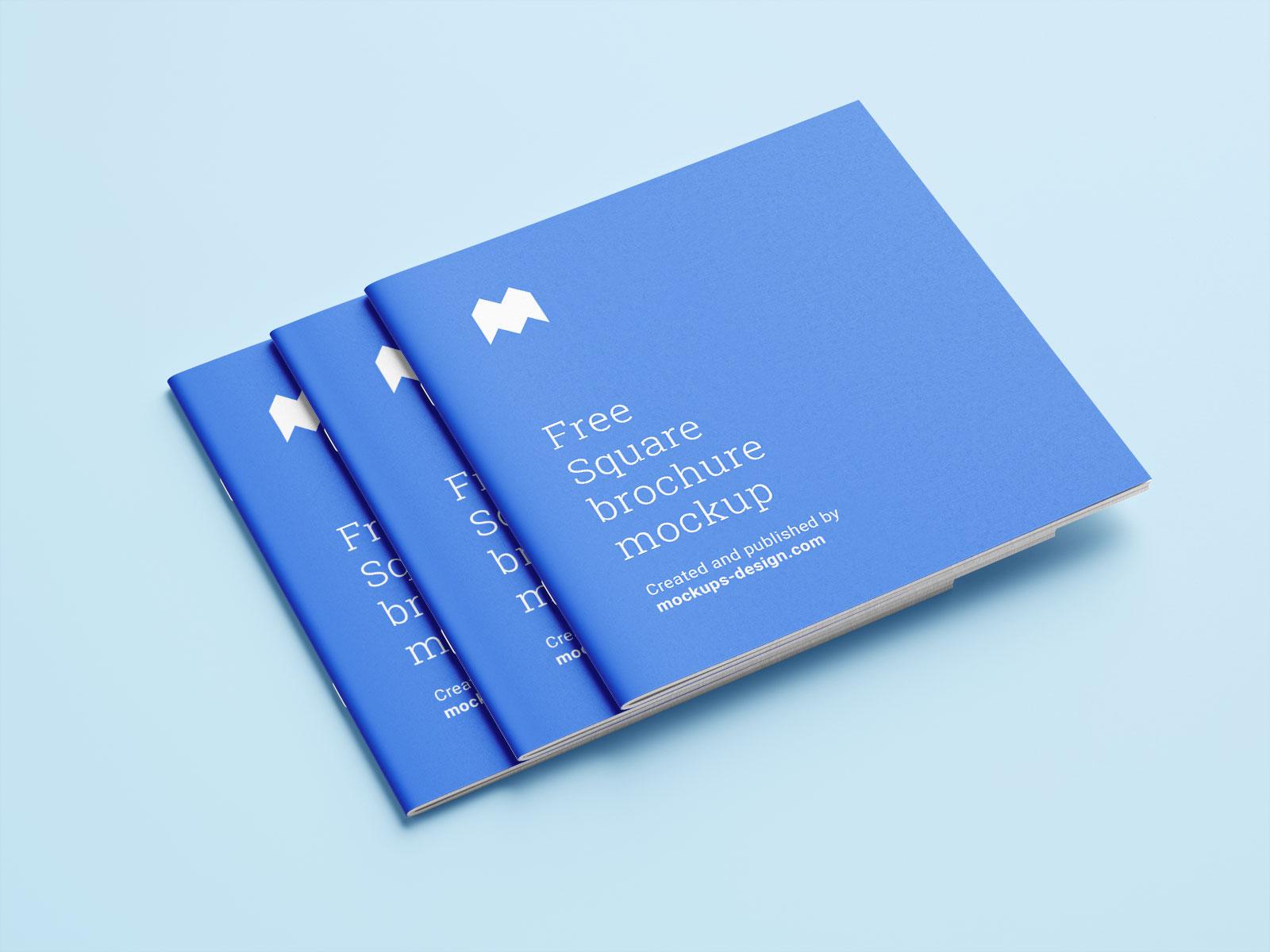 Free_Square_Brochure_Magazine_Mockup_PSD-Set (2)