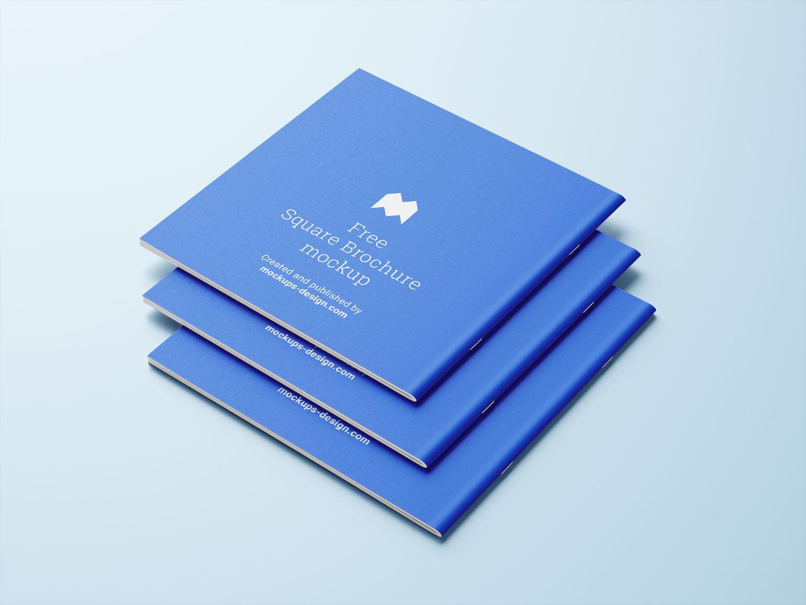 Free_Square_Brochure_Magazine_Mockup_PSD-Set (4)
